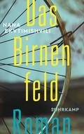 Das Birnenfeld