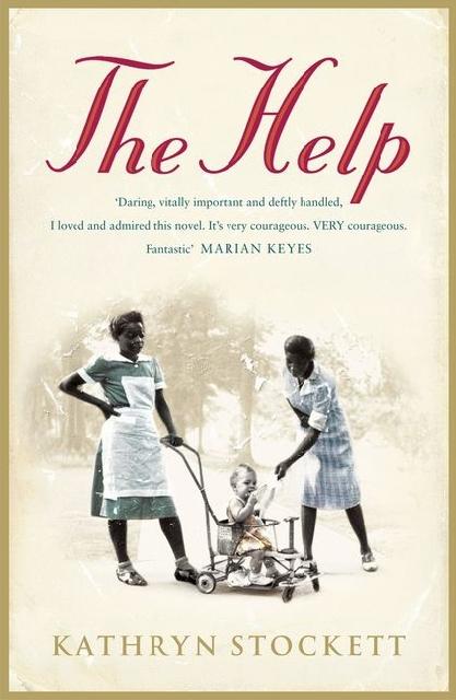 Kathryn Stockett ~ The Help 9780141047706
