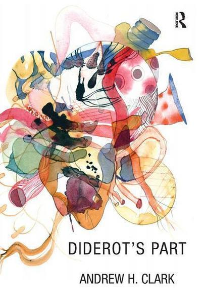 Diderot's Part