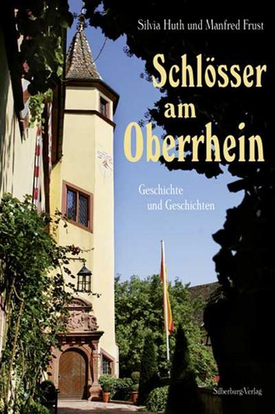 Schlösser am Oberrhein