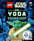 LEGO Star Wars  Die Yoda-Chroniken