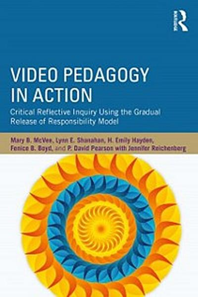 Video Pedagogy in Action