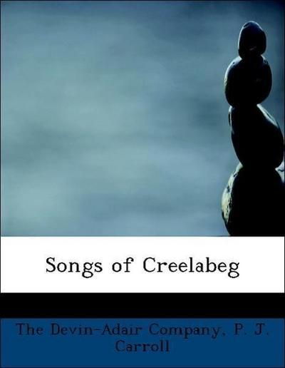 Songs of Creelabeg