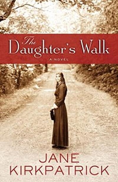 Daughter's Walk