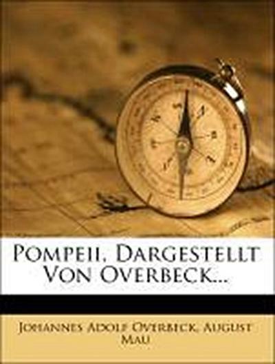 Pompeii, vierte Auflage