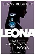 Leona - Alles hat seinen Preis