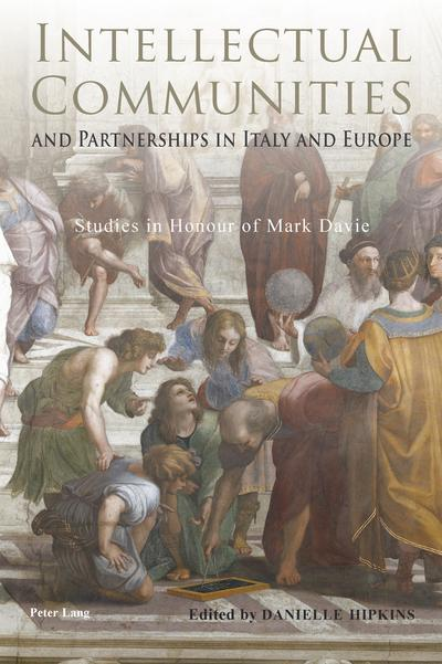 Intellectual Communities and Partnerships in Italy and Europe