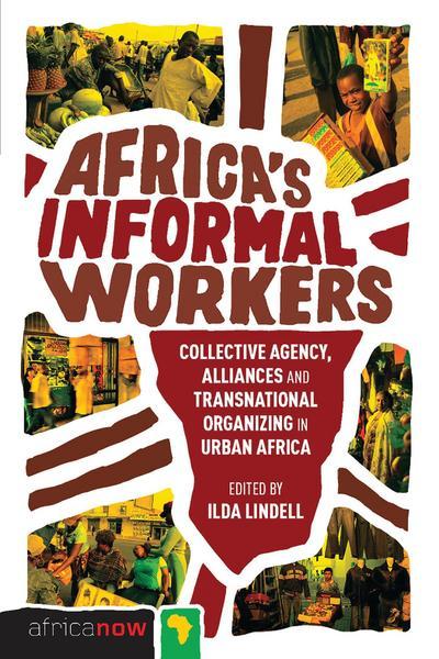 Africa's Informal Workers