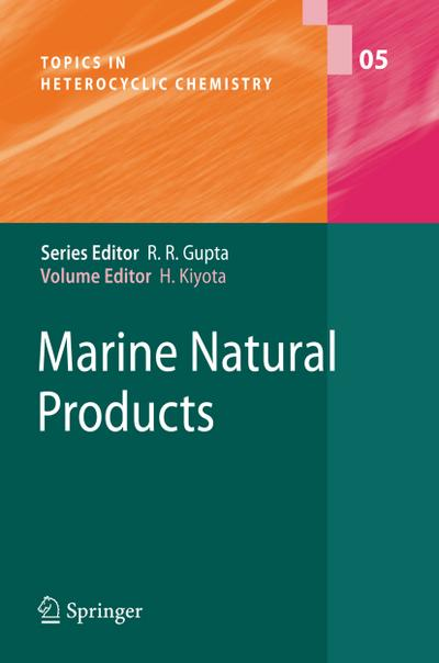 Synthesis of Marine Natural Products with Bicyclic and/or Spirocyclic Acetals