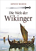 Die Welt der Wikinger