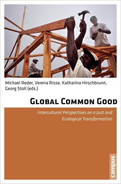 Global Common Good