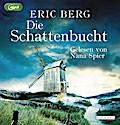 Die Schattenbucht; Deutsch