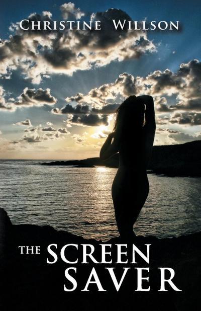 The Screen Saver