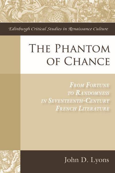 The Phantom of Chance