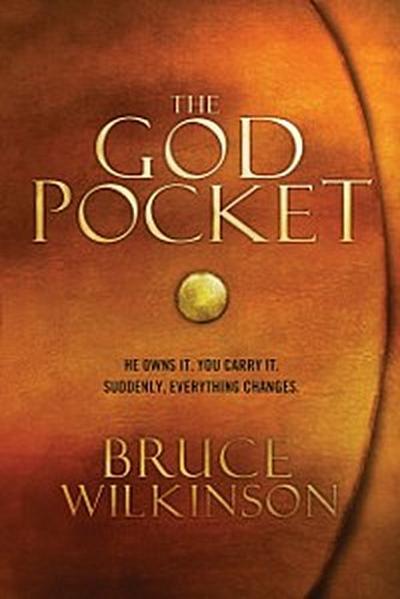 God Pocket