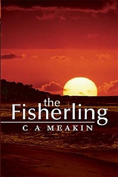 The Fisherling
