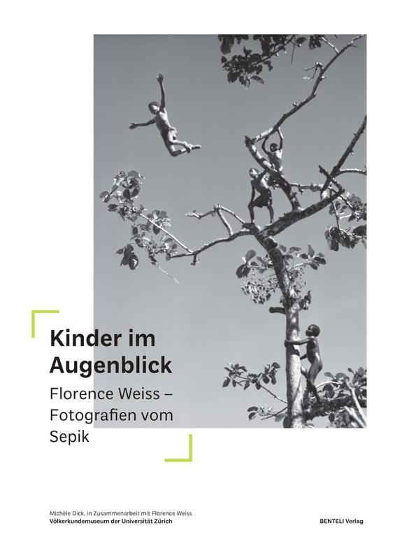NEU Kinder im Augenblick Völkerkundemuseum der Universität Zürich 518182