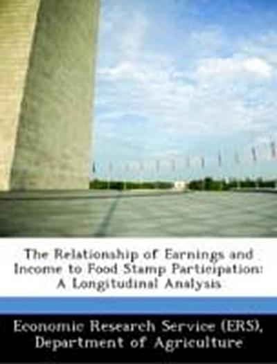 Economic Research Service (ERS), D: Relationship of Earnings
