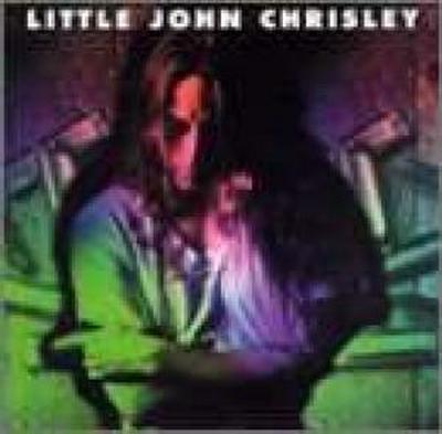 Little John Chrisley