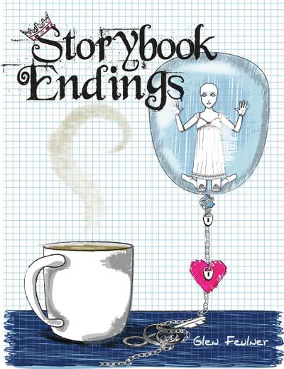Storybook Endings