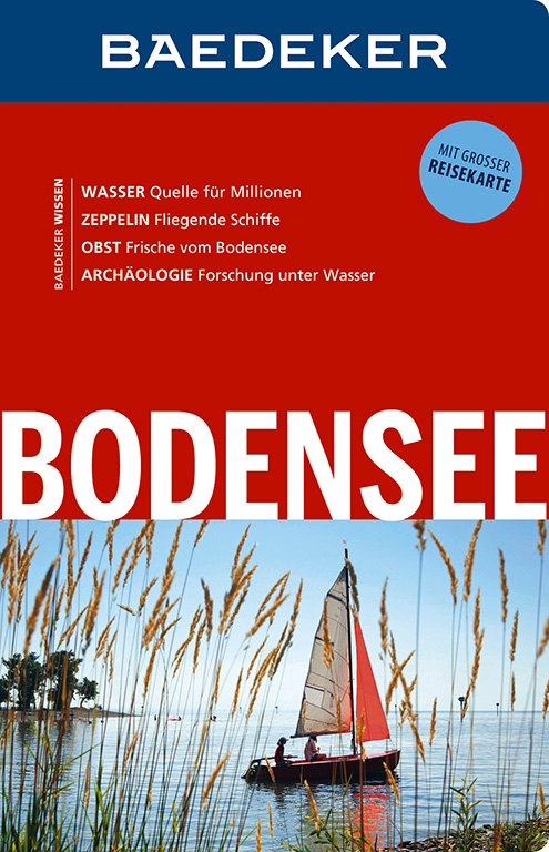 NEU Bodensee Carmen Galenschovski 713498