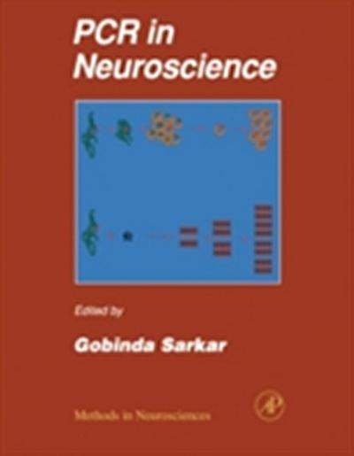 PCR in Neuroscience