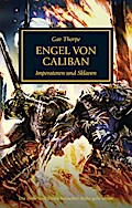 Horus Heresy - Engel von Caliban