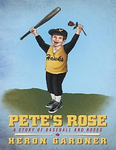 Pete's Rose