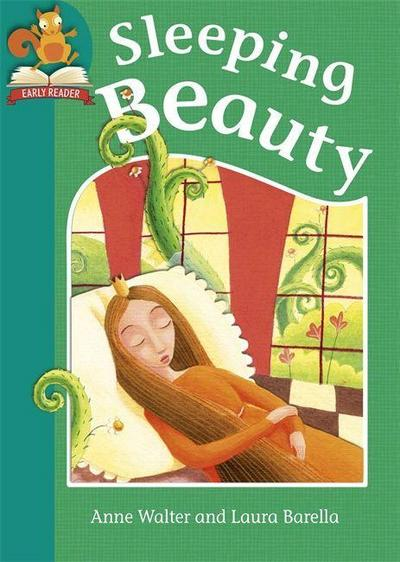 Must Know Stories: Level 2: Sleeping Beauty