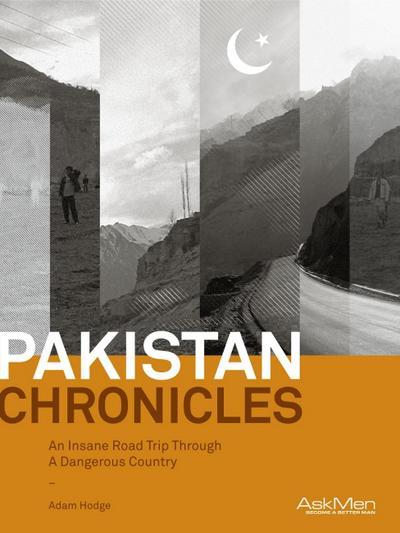 Pakistan Chronicles