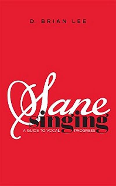 Sane Singing