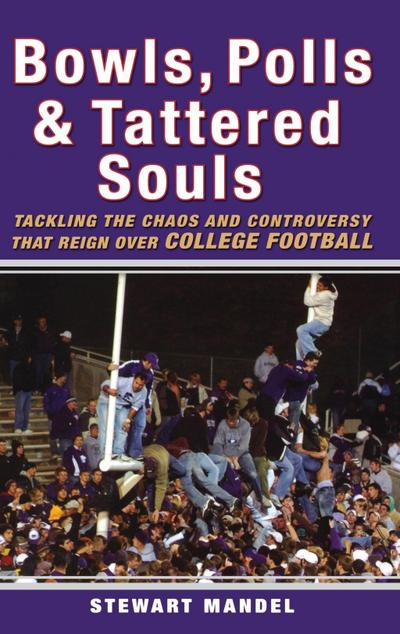 Bowls, Polls, and Tattered Souls