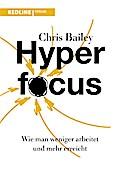 Hyperfocus
