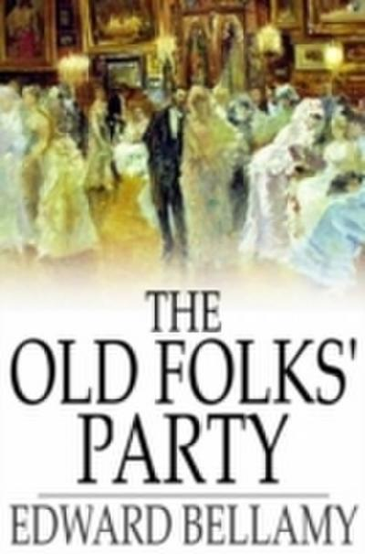 Old Folks' Party