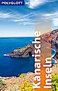 POLYGLOTT auf Reisen: Kanarische Inseln; Deut ...