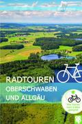 Radtouren Oberschwaben und Allgäu