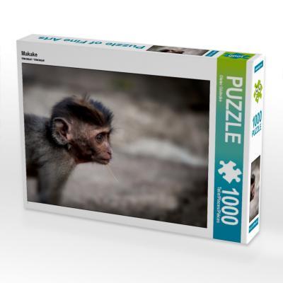 Makake (Puzzle)