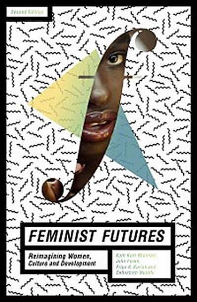 Feminist Futures