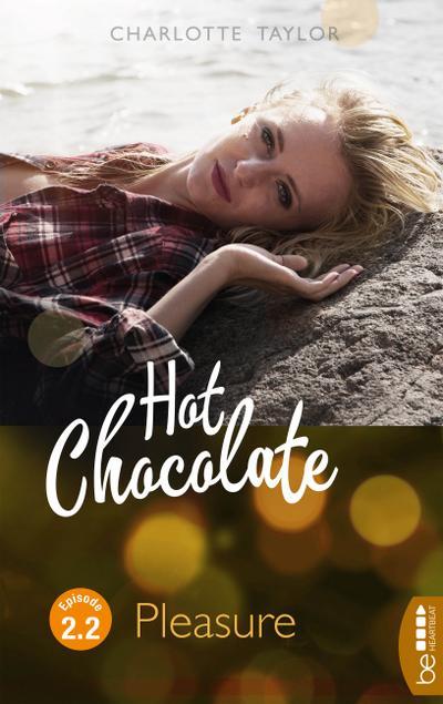 Hot Chocolate - Pleasure