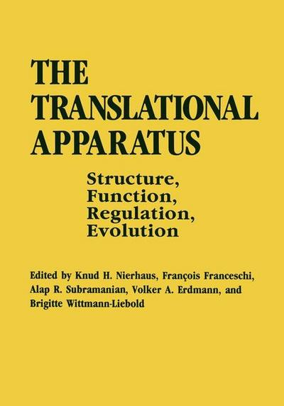 Translational Apparatus