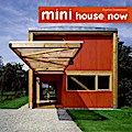 Mini House Now; Losantos:Mini House Now; 192  ...