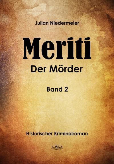 Meriti