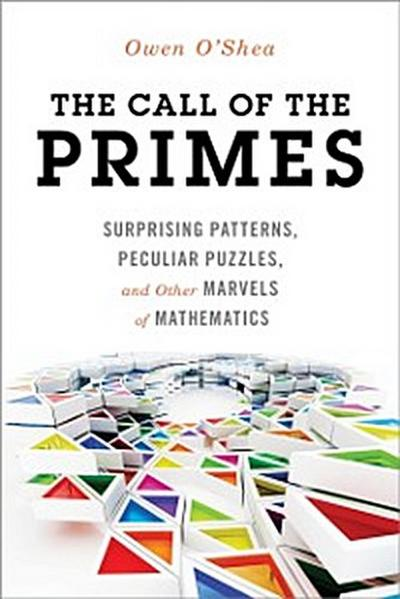 Call of the Primes