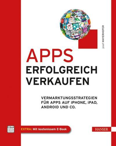 Apps erfolgreich verkaufen