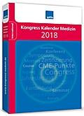 Kongress Kalender Medizin 2018