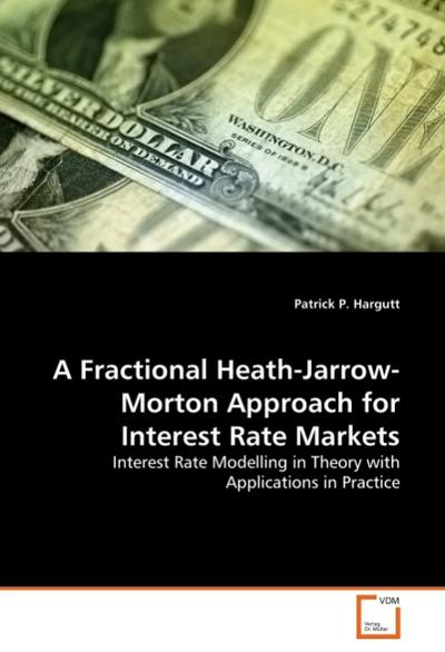 A Fractional Heath-Jarrow-Morton Approach for Interest Rate Markets