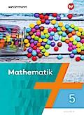 Mathematik - Ausgabe N 2020