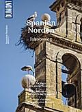 DuMont Bildatlas 07 Spanien Norden