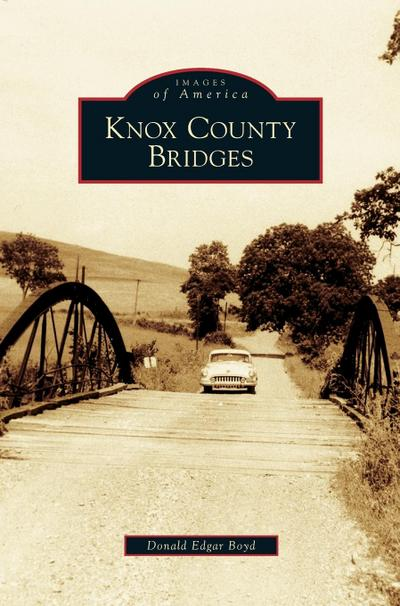 Knox County Bridges