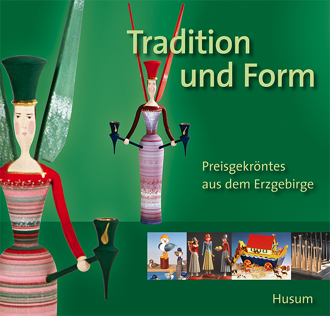 Tradition und Form